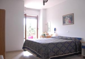 Hotel President San Benedetto del Tronto