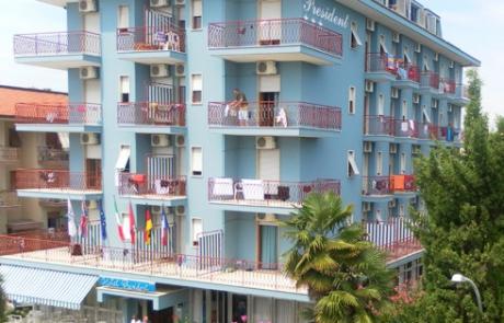 Hotel-san-benedetto-del-tronto