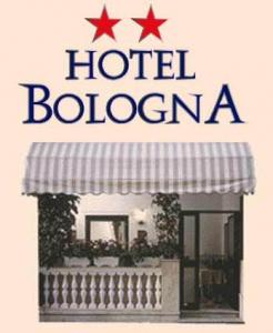 Pinko Hotel Bologna