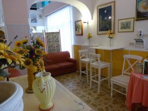 Hotel Bologna - Hotel San Benedetto del Tronto
