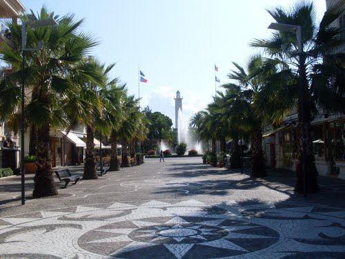 Centro Sambenedettese