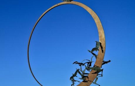 Monumento-gabbiano-jonathan