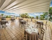 Hotel Nettuno a San Benedetto del Tronto