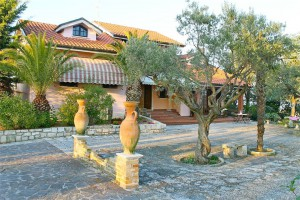 Residence, B&B San Benedetto del Tronto