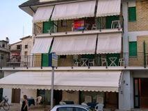 offerta-bed-and-breakfast-hotel-ferrara-san-benedetto-del-tronto