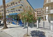 offerta-last-minute-hotel-tamanaco-san-benedetto-del-tronto