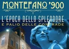 Montefano-900