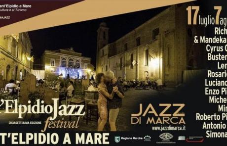 sant_elpidio_jazz_festival