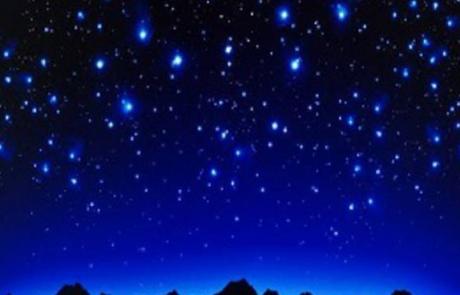 cielo-stellato-464373-660x368