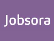 jobsora trova lavoro